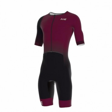 Woman Tri Suit JA2 2020