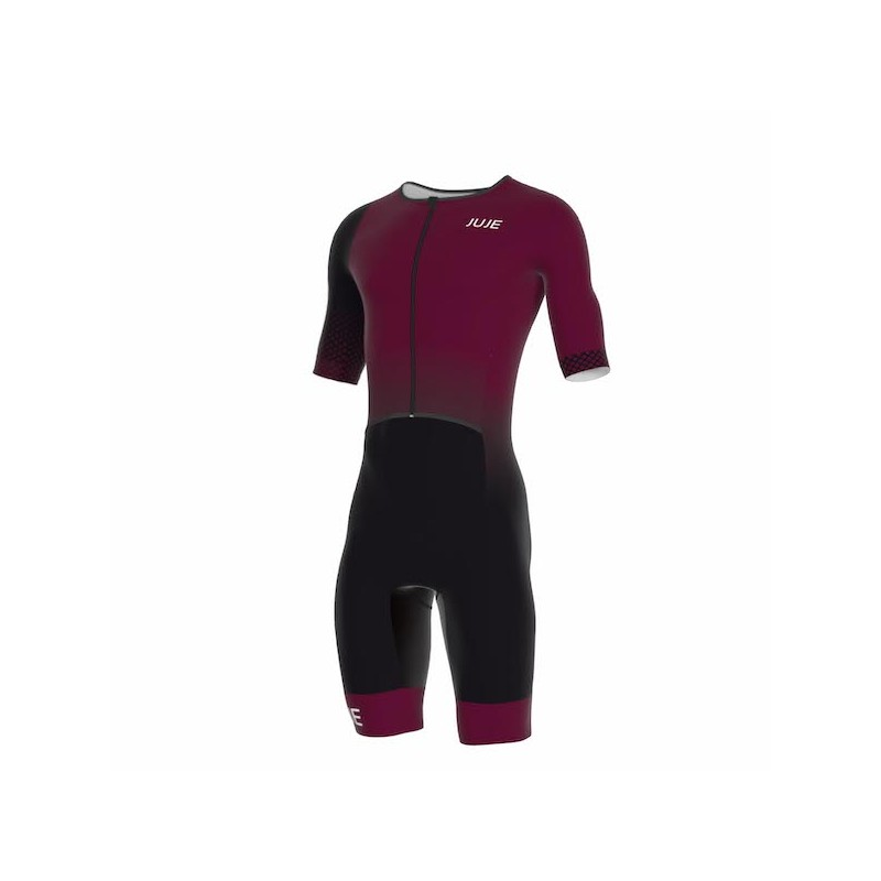 Body Triathlon Donna JA2 2020