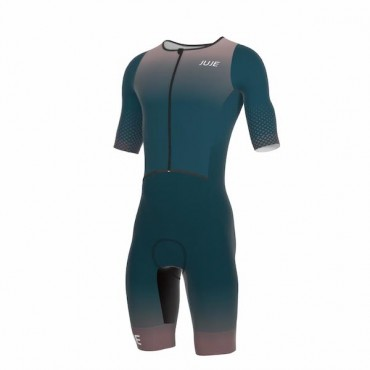 Tri Suit Woman HA2 2020