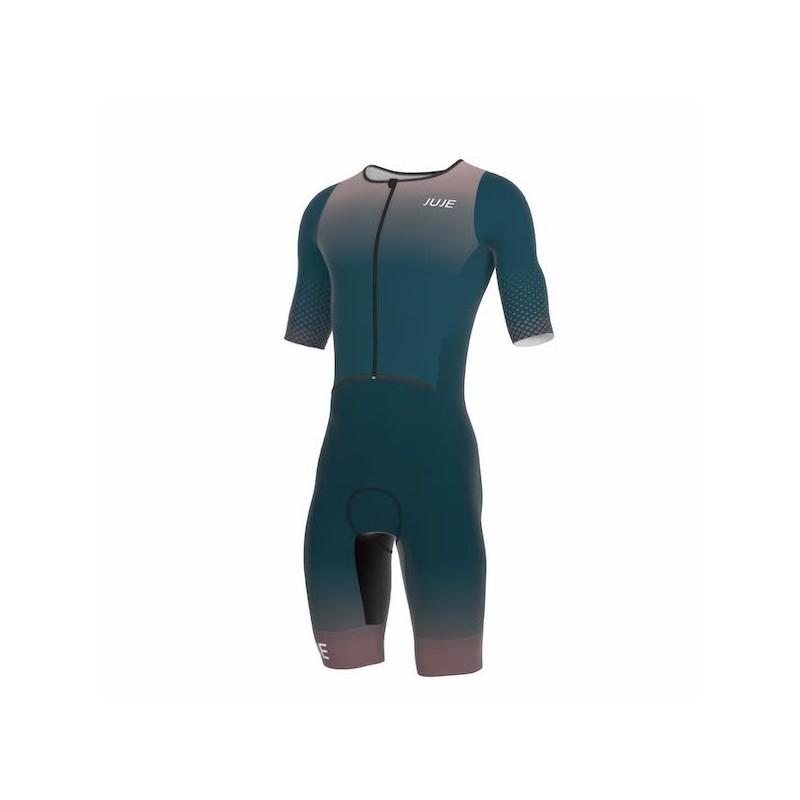 Body triathlon donna HA2 2020