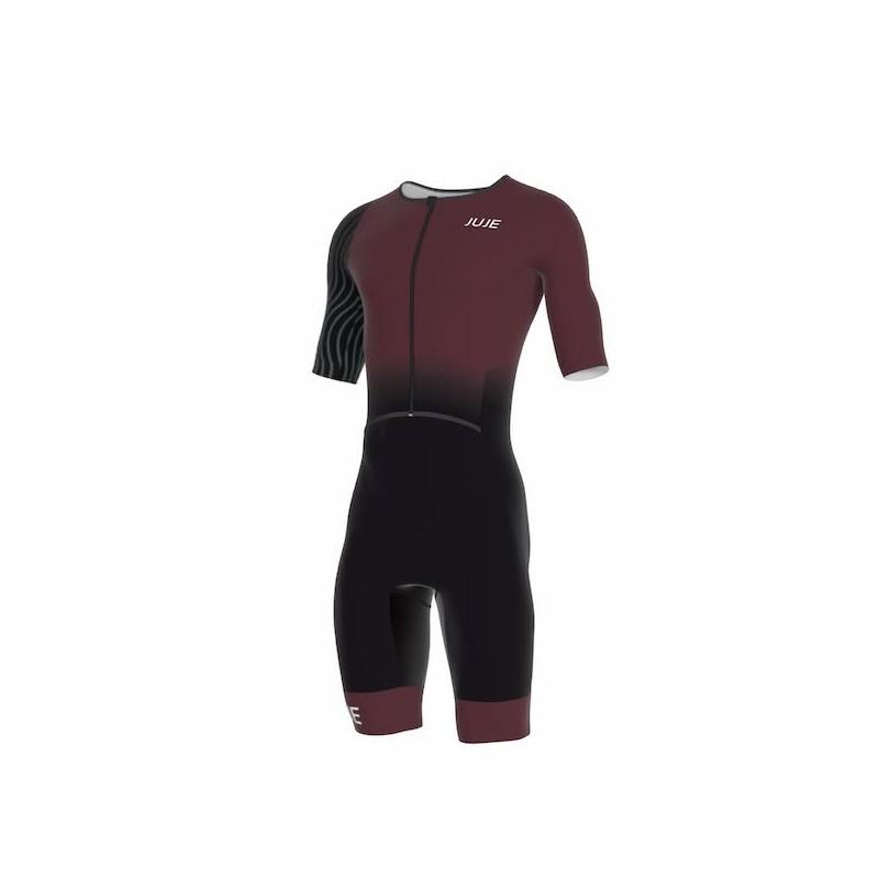 Body Triathlon Uomo 2020 JA1