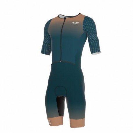 Body Triathlon Uomo 2020 - JA1