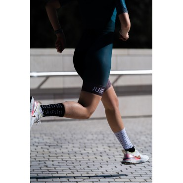 Triathlon Socks CI1