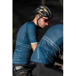 Cycling Jersey Endurance Man - 21