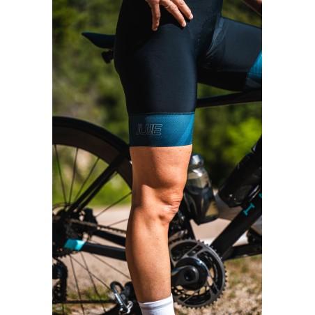 Cuissard Vélo Femme Endurance - 21