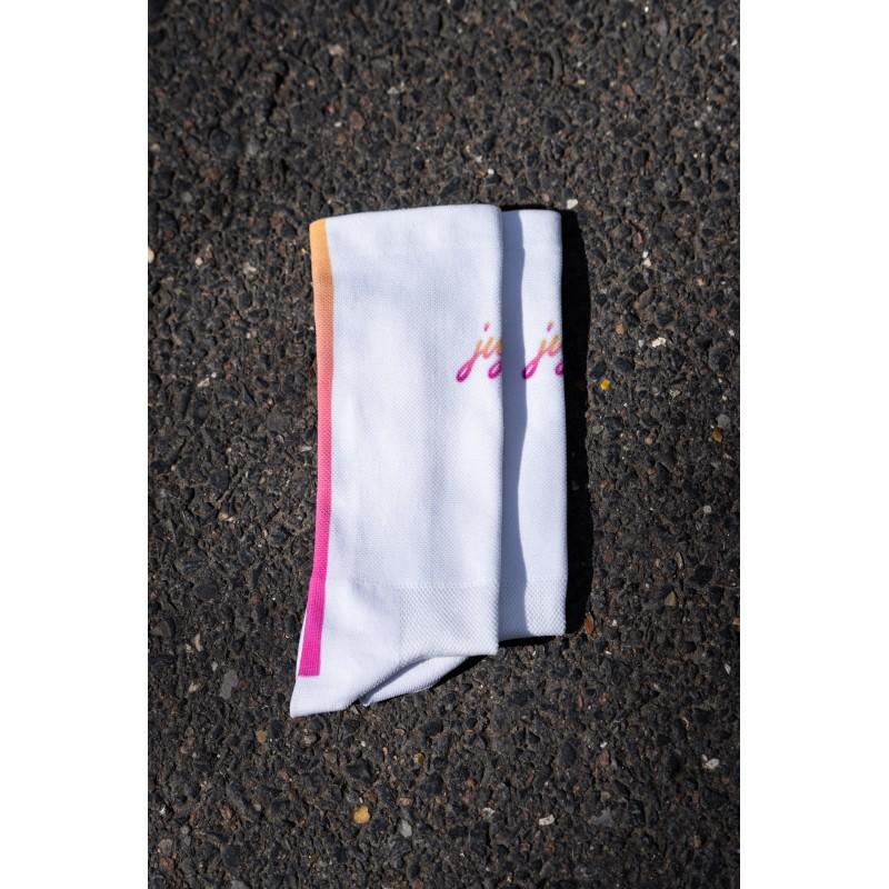 Triathlon Socks CI1