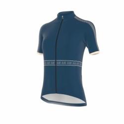 Cycling Jersey Endurance Woman - 21