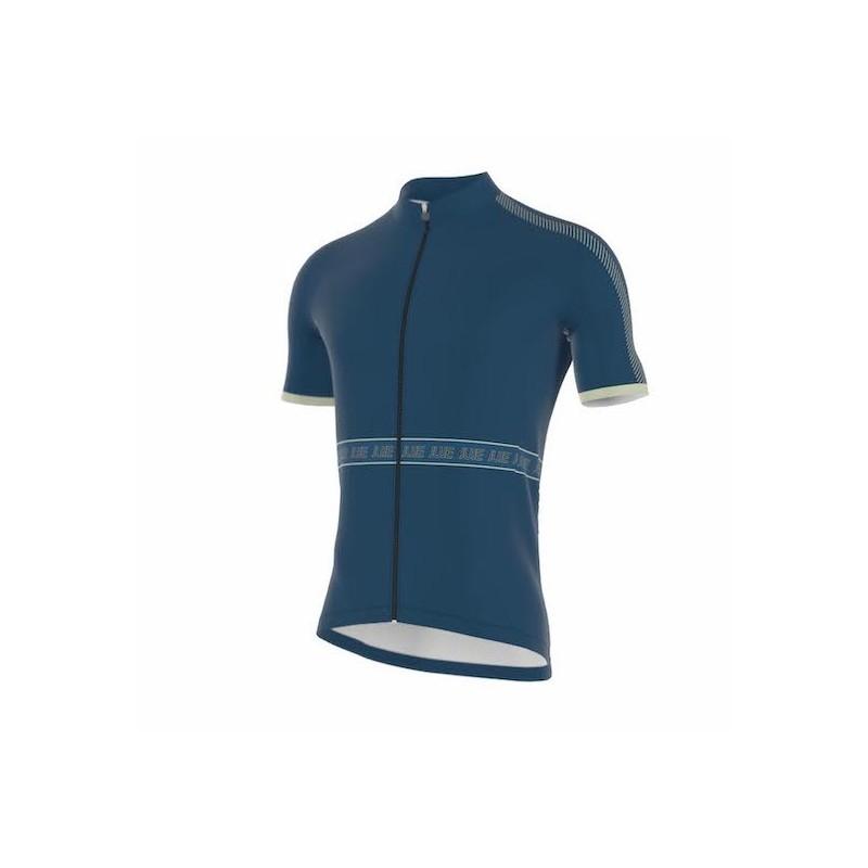 Maillot Vélo Endurance Homme - 21